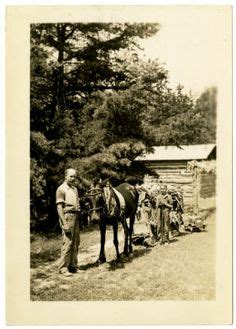 State Of Nc Records 1000 Images About Rockingham County Nc On Carolina
