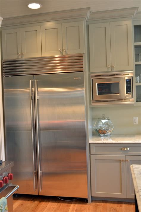 fieldstone kitchen cabinets benjamin moore fieldstone cabinets kitchens pinterest