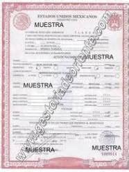 constancia de no arresto df requisitos constancia datos registrales