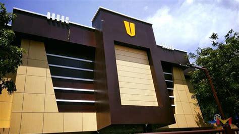 movie theatres cultural centers in kochi india jayavinayaka cinemas kattakada trivandrum jv cinemas now