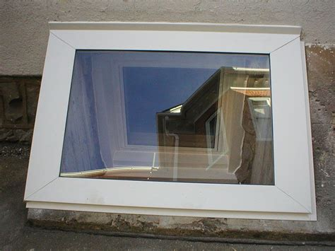 basement window well covers basement light best ideas