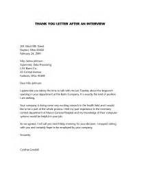 thank you letter after sle bbq grill recipes