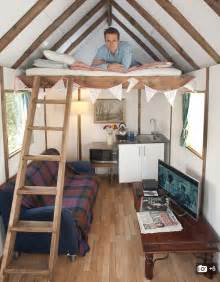 Small House Building Kits Uk Tiny House Uk Tiny House Uk