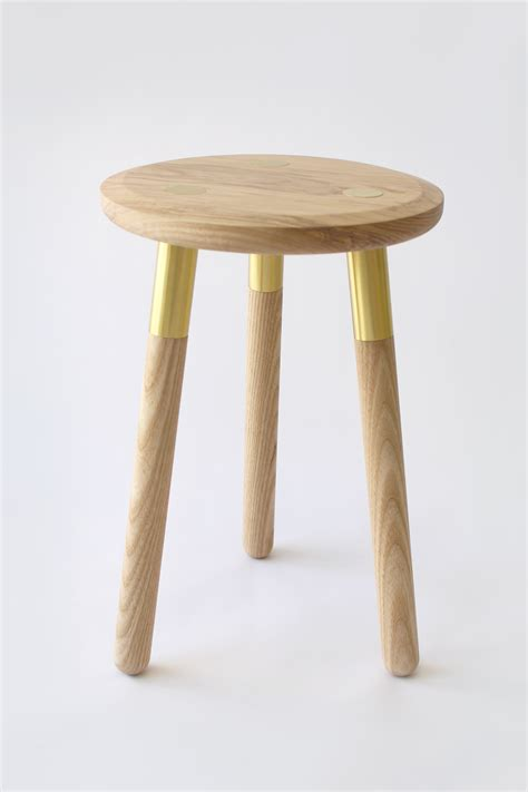 Stool Is by Tool Stool Leibal