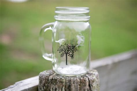 nature home decor picture of unique nature inspired diy wedding