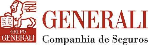 generali assicurazioni spa sede legale generali si rafforza in portogallo intermedia channel