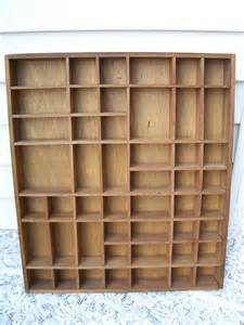Wooden Shelves For Sale Sale Wooden Shadowbox Miniature Shelf By