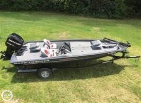 bass tracker boats for sale in california page 1 of 1 bass tracker boats for sale boattrader
