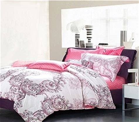dorm comforters twin xl goodnight kiss twin xl comforter for college dorm bedding