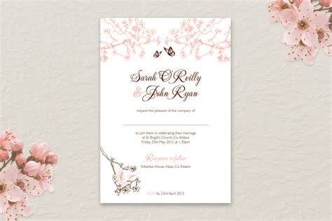 where do you write and guest on wedding invitation how to address a guest on your wedding invitation