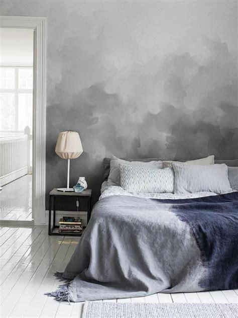 chambre a la mode les meilleures id 233 es pour la couleur chambre 224 coucher