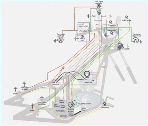 49cc Mini Chopper Wiring Diagram Manual 226 49cc Mini Chop