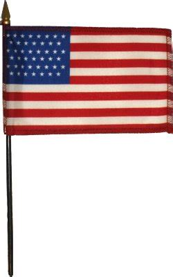 u s 45 flags and accessories crw flags store in