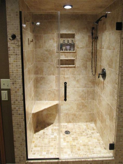 lowes bathtub shower doors showers amazing lowes frameless shower doors kohler