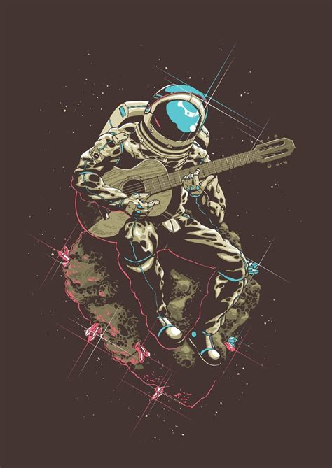 art is how we decorate space music is how we deco daily inspiration 1355