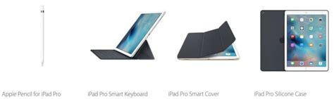 Tablet Apple Di Malaysia harga tablet apple pro diumum dalam ringgit malaysia theskop