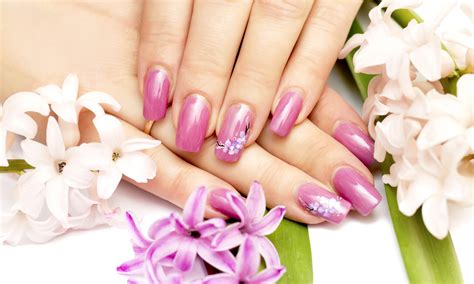 Spa Nail by Nail Spa Images Www Pixshark Images Galleries With