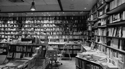 libreria bergamo alla libreria palomar 232 tempo di corsi dalla letteratura