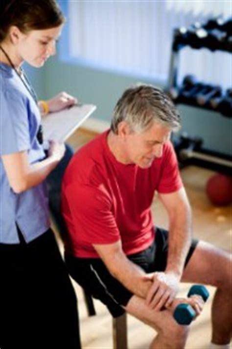 physical therapy assistant description and duties