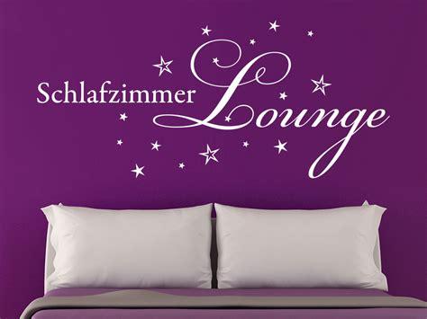 wandtattoo schlafzimmer lounge klebeheld 174 - Schlafzimmer Lounge