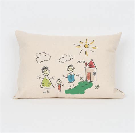 Etsy Not Handmade - etsy picks handmade mothers day gift ideas for