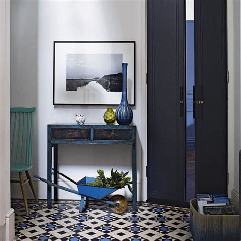 ceramic tiles stylish flooring ideas housetohome co uk hallway flooring ideas housetohome co uk