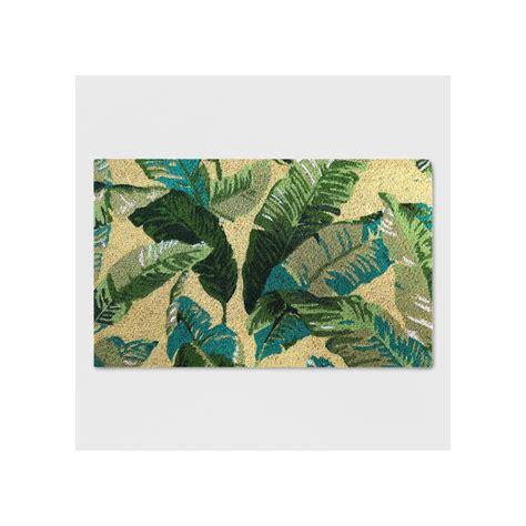 Tropical Outdoor Doormats by Vacation Tropical Outdoor Doormat Best Target Decor