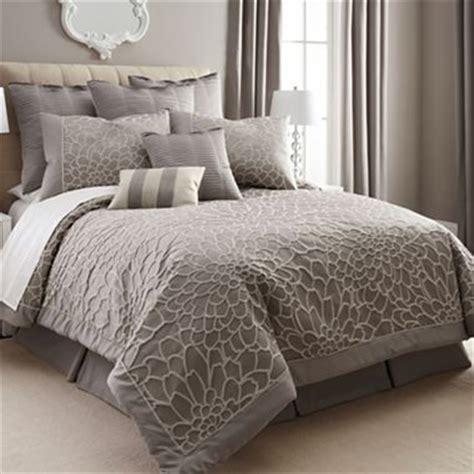 liz claiborne kourtney comforter set accessories      duvet  bedroom