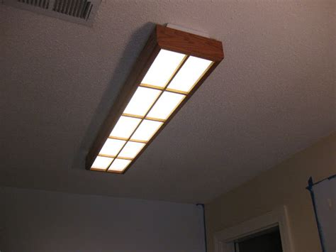 Kitchen Fluorescent Light Cover Fluorescent Lighting Replacement Fluorescent Light Covers For Kitchen Kitchen Ceiling