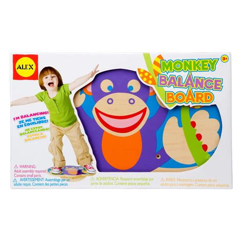 alex toys artist studio desk to go scientific explorer sour candy factory kit 0sa256tl the