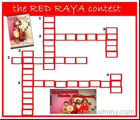 pencinta merah the red lover the red diva pencinta merah red lover red diva red mummy autos post