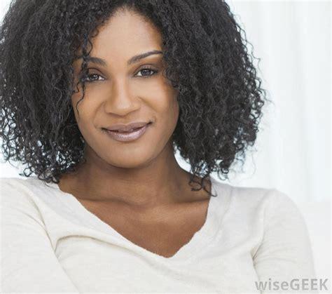 texturized hair style for black texturized hair styles for black textured afro