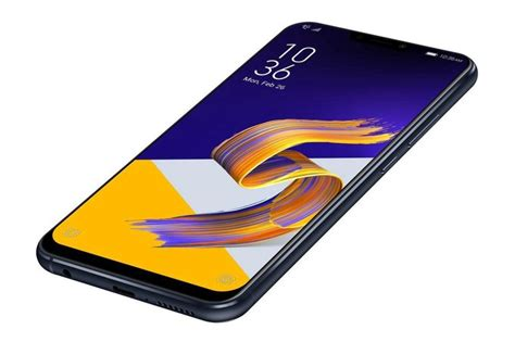 asus zenfone 5z goes on sale in the us for only 500 phonearena