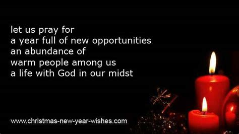 christian new year poem religious new year wishes and christian greetings