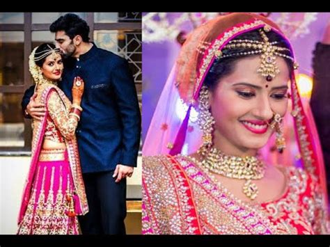 kasam tere pyar ki cast real name real life partner s of actors of kasam tere pyaar ki