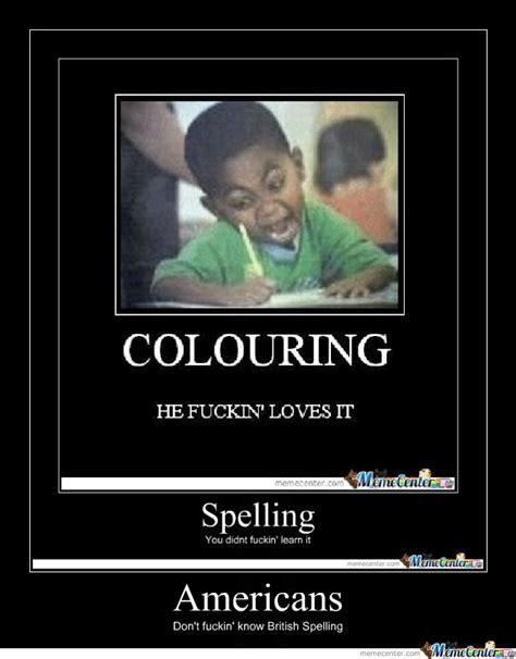 Stubborn Memes - stubborn memes 28 images blog of author michelle