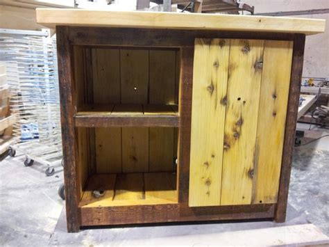 outdoor tv cabinet plans 9 build outdoor tv cabinet