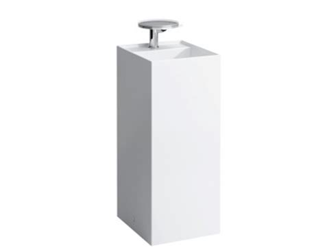 free standing basins bathroom free standing basins bathroom 28 images 3005 sanitaryware freestanding hand wash