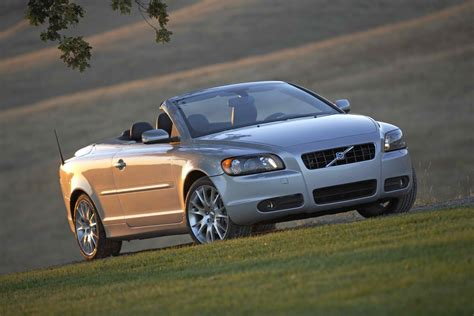 books on how cars work 2007 volvo c70 transmission control 2007 volvo c70 picture 157225 car review top speed