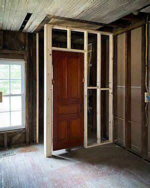 farmhouse vernacular renovate  respect