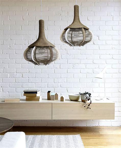 interior zine pendant lights sun rise and solid ties interiorzine