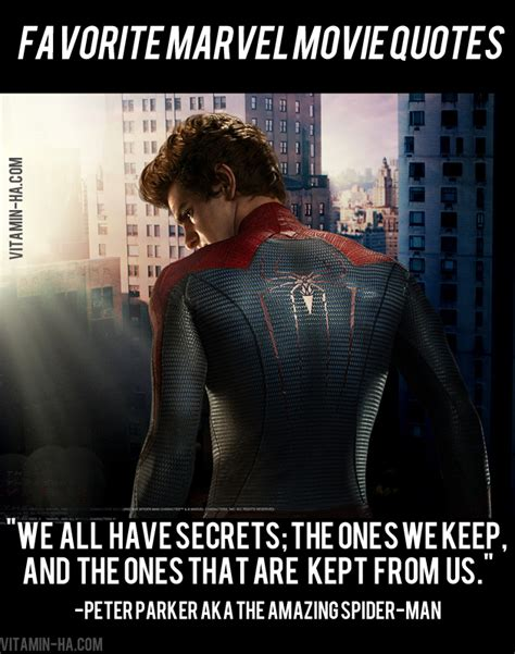 top marvel film quotes favorite marvel movie quotes 6