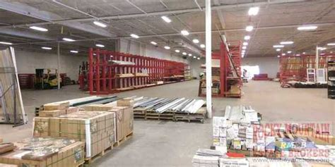 sutherland s friendly home improvement centers inc