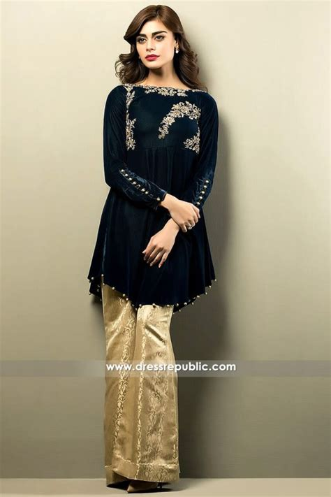 design own clothes uk zainab chottani dresses 2017 collection in usa canada uk