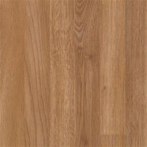 mohawk fairview honey oak laminate flooring 5 in x 7 in