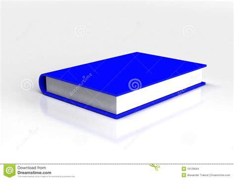libro azul top imagen libro azul images for tattoos