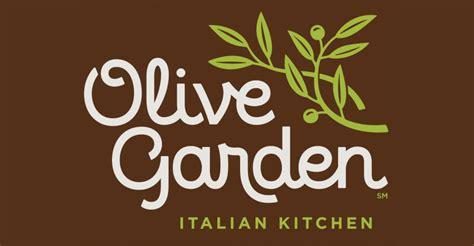 at t thanks olive garden olive garden millennials drive 4q sales nation s restaurant news