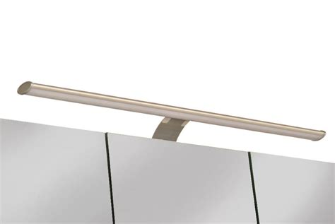 spiegelschrank beleuchtung sam 174 badezimmer spiegelschrank beleuchtung 60 cm