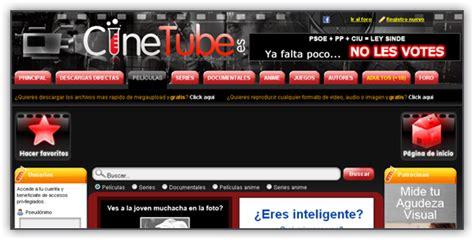 layout online español descargar peliculas gratis en espa 195 177 ol latino utorrent