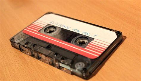 audio cassette la cassette audio pl 233 biscit 233 e en 2017